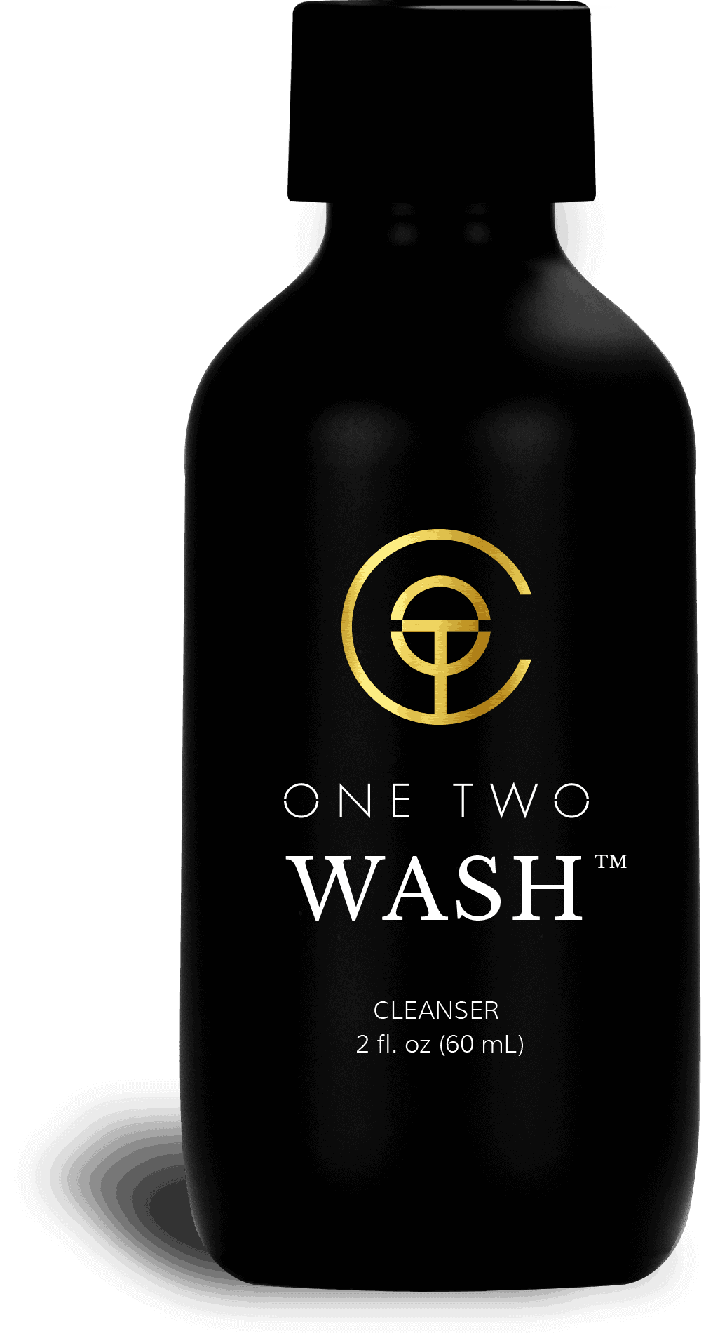 One Two Wash