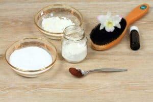 Baking Soda Beauty | One Two Cosmetics