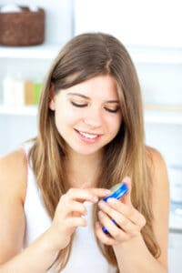 Eyelash Myths | One Two Cosmetics