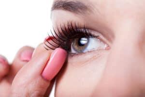 Hypoallergenic Makeup | One Two Cosmetics