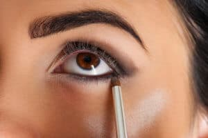 Types of Eyeliner | One Two Cosmetics
