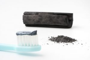 Activated Charcoal | One Two Cosmetics