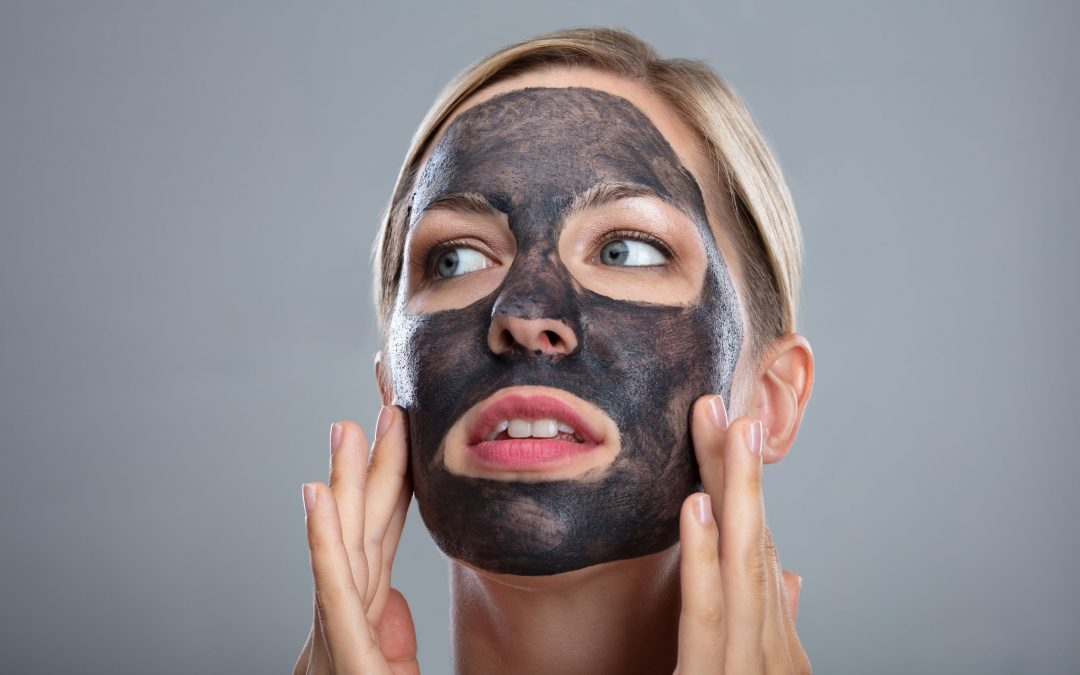 The Ins and Outs of Charcoal for Skin, Teeth, and Beauty