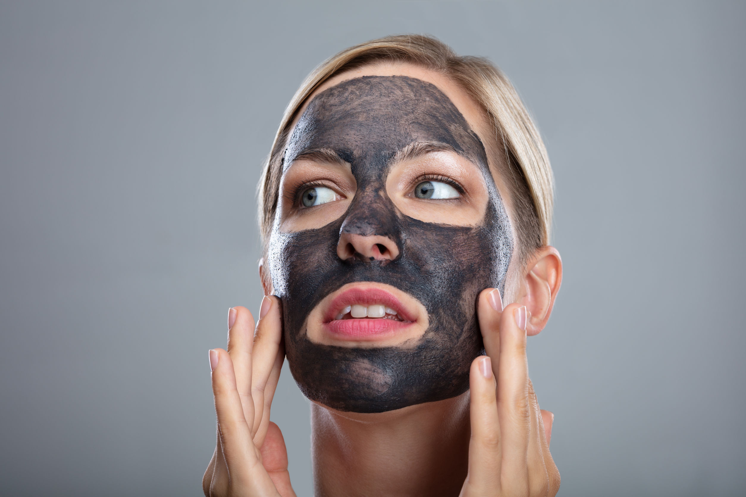 Ins And Outs Of Activated Charcoal For Health And Beauty