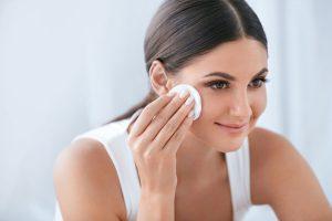 skin tonic | One Two Cosmetics