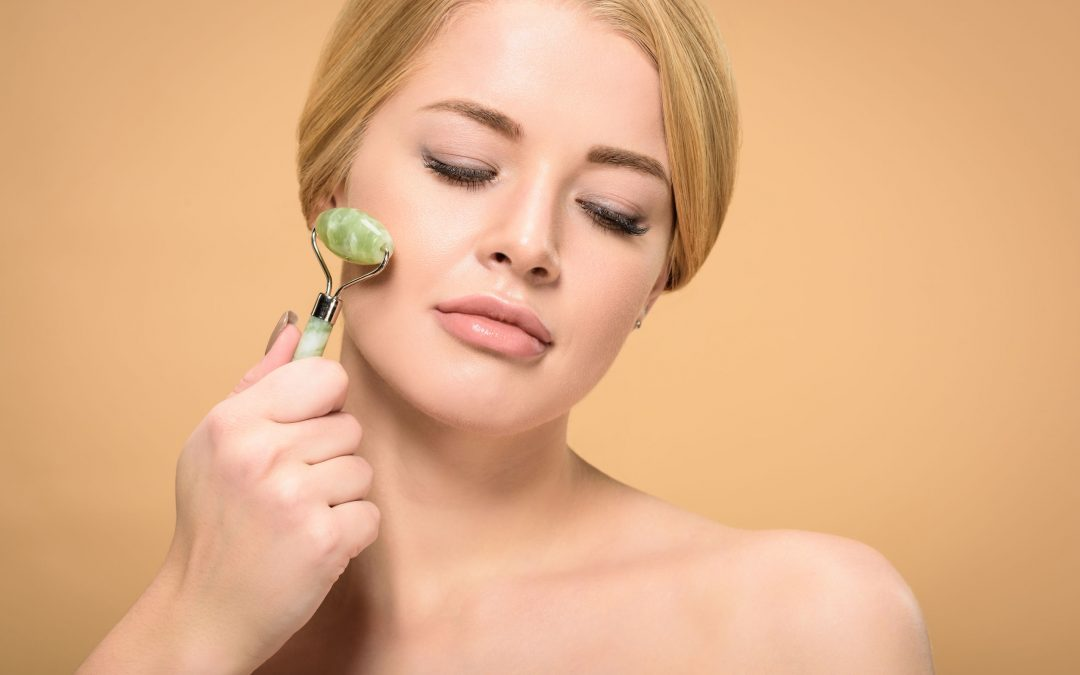 Jade Rollers – Do They Work and Should You Try?